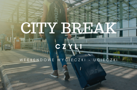 City Break