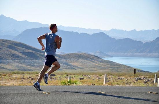 lec,-pobiegaj-czyli-zwiedzanie-i-bieganie