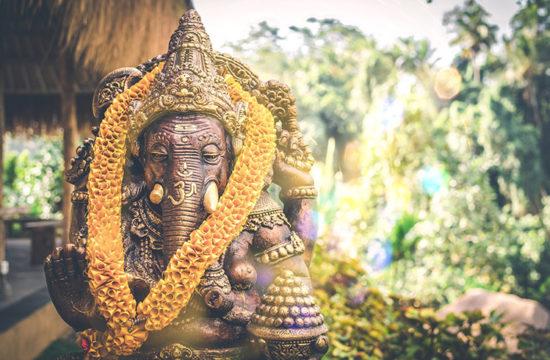 Podróż do Indii - 15 ciekawostek o Indiach