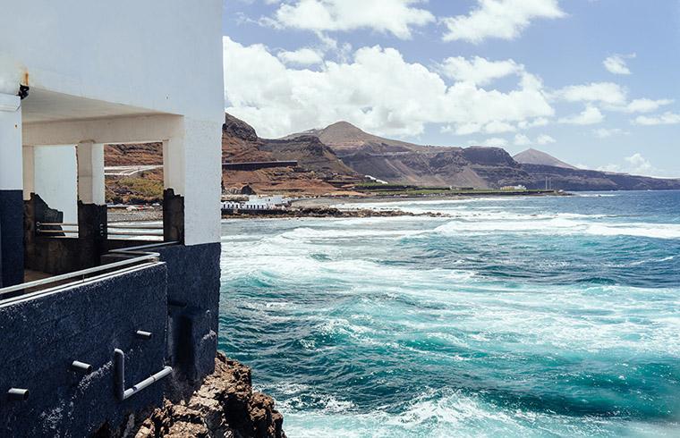 Canarias FUERTEVENTURA