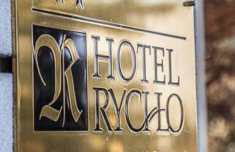 Hotel Rycho Bogatynia (pakiet)