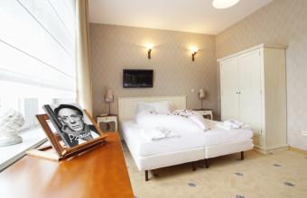 Hotel Versant