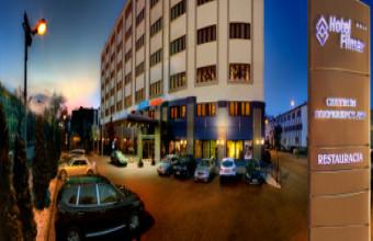 Hotel FILMAR****