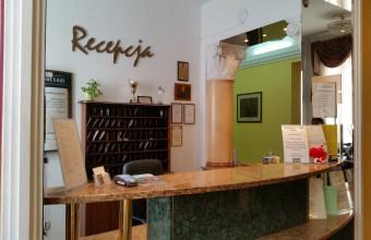 HOTEL REYMONT