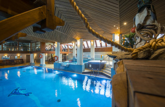 Hotel Belvedere Resort&SPA