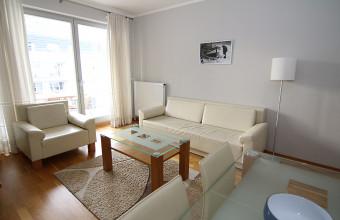 Casa Marina 415