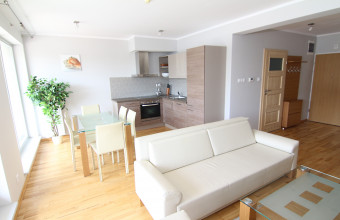 Casa Marina 422